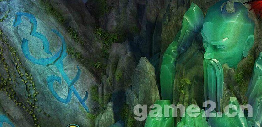 玉石像.jpg