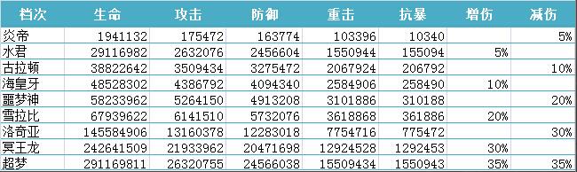 huanshou3.jpg