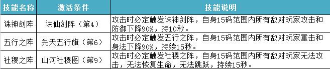 honghuang5.jpg