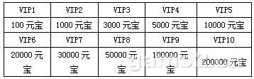 hdVIP1.jpg