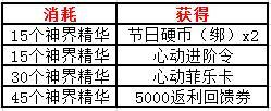 0301.jpg