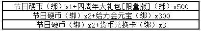 030202.jpg