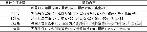 ntxs2018060803.jpg
