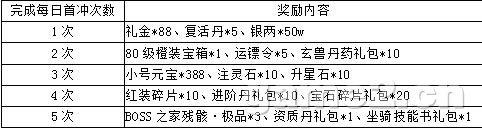 ntxs2018060808.jpg