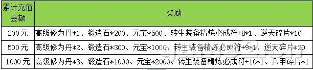 ntxs2018082803.jpg