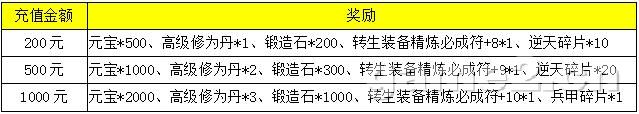 ntxs2018090503.jpg