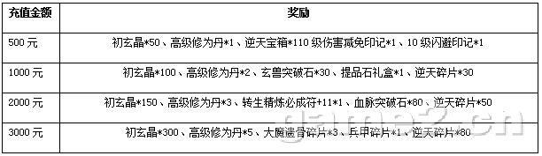 ntxs2018110203.jpg