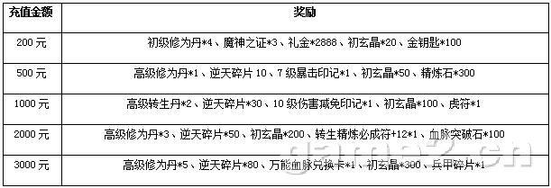 ntxs2018112005.jpg