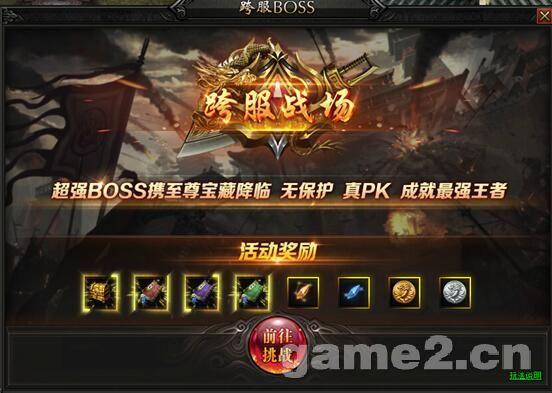 xycs201903141.jpg
