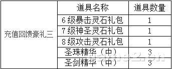 xyqx3.jpg